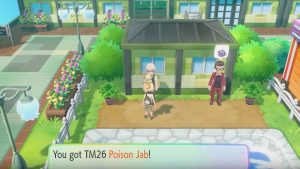 pokemon-lets-go-pikachu-and-eevee-TM-26-poison-jab