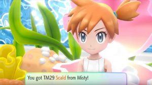 pokemon-lets-go-pikachu-and-eevee-TM-29-Scald