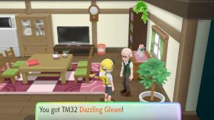 pokemon-lets-go-pikachu-and-eevee-TM-32-dazzling-gleam