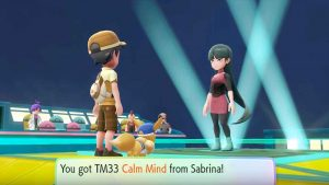 pokemon-lets-go-pikachu-and-eevee-TM-33-calm-mind