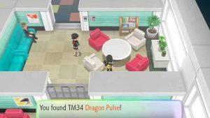 pokemon-lets-go-pikachu-and-eevee-TM-34-dragon-pulse