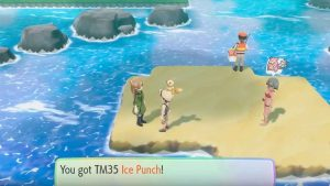 pokemon-lets-go-pikachu-and-eevee-TM-35-ice-punch