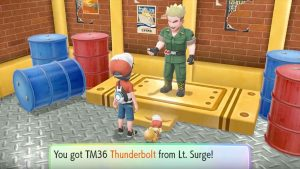 pokemon-lets-go-pikachu-and-eevee-TM-36-thunderbolt