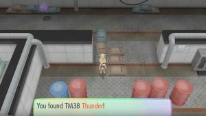 pokemon-lets-go-pikachu-and-eevee-TM-38-Thunder