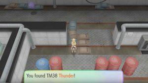 pokemon-lets-go-pikachu-and-eevee-TM-38-Thunder