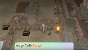 pokemon-lets-go-pikachu-and-eevee-TM-39-outrage