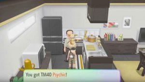 pokemon-lets-go-pikachu-and-eevee-TM-40-Psychic