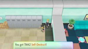 pokemon-lets-go-pikachu-and-eevee-TM-42-Self-Destruct