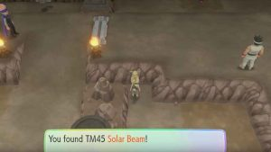 pokemon-lets-go-pikachu-and-eevee-TM-45-Solar-Beam