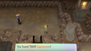 pokemon-lets-go-pikachu-and-eevee-TM-49-superpower