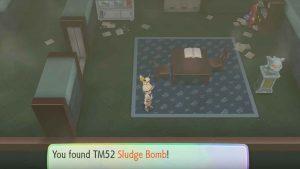 pokemon-lets-go-pikachu-and-eevee-TM-52-sludge-bomb