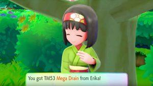 pokemon-lets-go-pikachu-and-eevee-TM-53-mega-drain