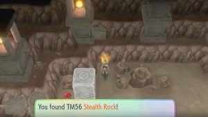 pokemon-lets-go-pikachu-and-eevee-TM-56-Stealth-Rock