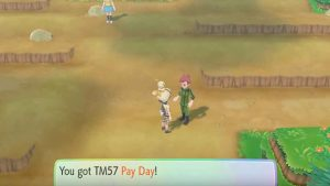 pokemon-lets-go-pikachu-and-eevee-TM-57-pay-day