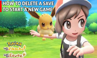 pokemon-lets-go-pikachu-eevee-how-delete-save