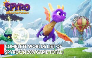 spyro-reginited-trilogy-guide-all-worlds-list