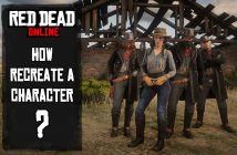 Red-Dead-Online-how-delete-recreate-character