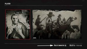 Red-Dead-Redemption-2-online-delete-character