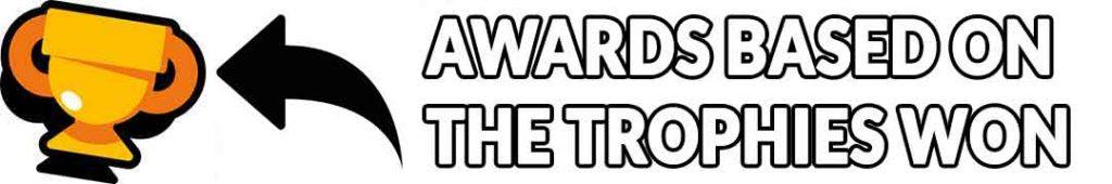 awards-trophies-brawl-stars
