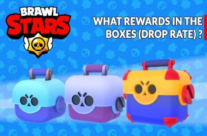 boxes-drop-rate-guide-brawl-stars