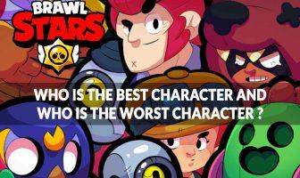 brawl-stars-guide-best-and-worst-character-brawler