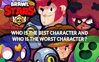 brawl-stars-guide-best-and-worst-character-brawler