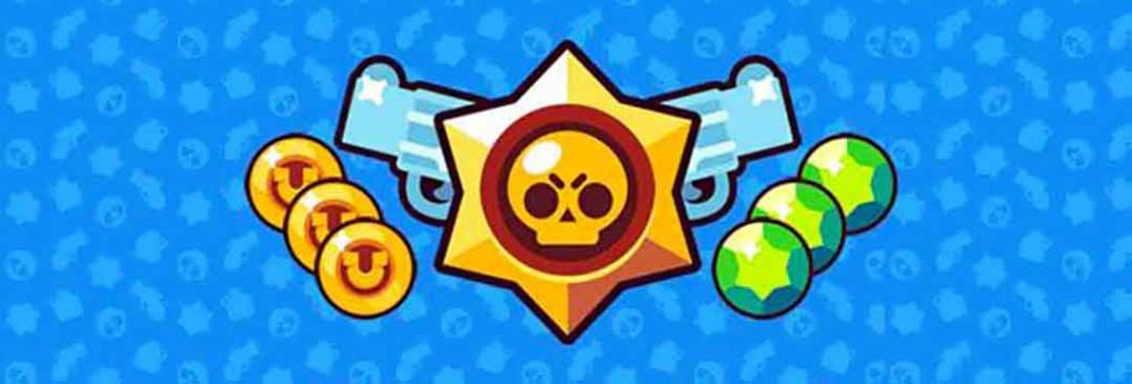 gold-coins-and-gems-tips-brawl-stars