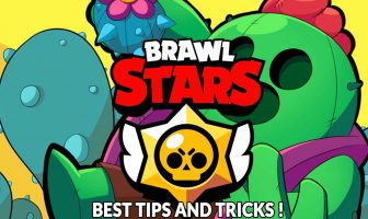 guide-brawl-stars-tips-and-tricks
