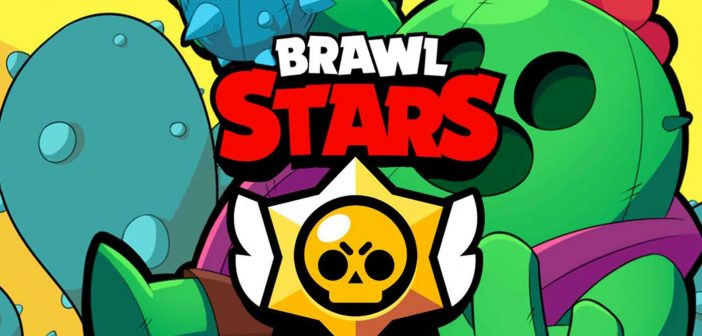 Guide Brawl Stars tips and hints to understand the new game of SuperCell