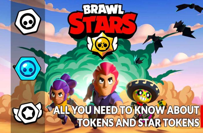 guide-tokens-and-star-tokens-brawl-stars