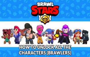 how-unlock-all-brawlers-in-brawl-stars