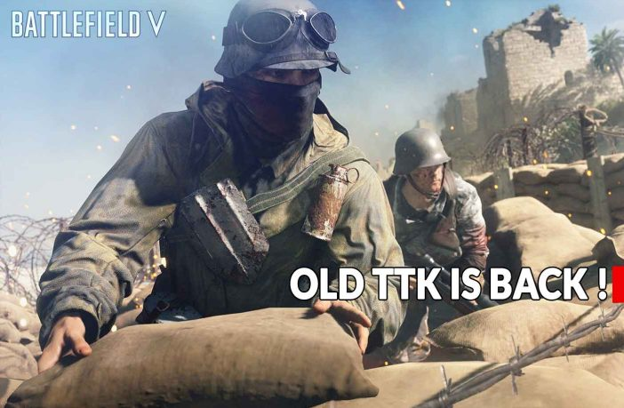 old-ttk-back-for-battlefield-5