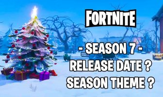 release-date-fortnite-season-7