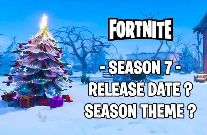 release-date-fortnite-season-7