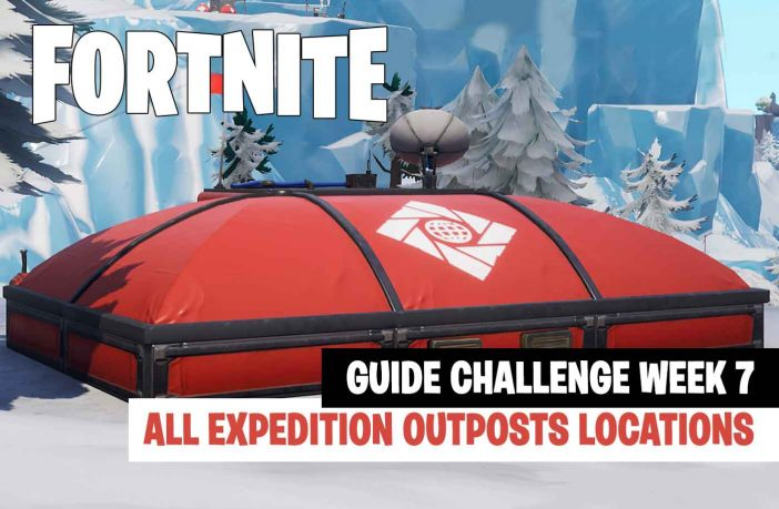 Fortnite-guide-challenge-expedition-outposts-locations