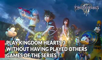 Kingdom-Hearts-3-do-i-have-play-others-first