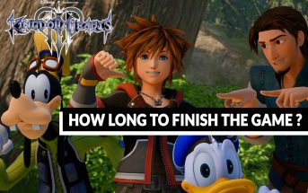 Kingdom-Hearts-3-how-long-to-beat-the-game