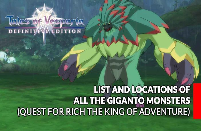 Tales-of-Vesperia-Definitive-Edition-complete-guide-of-giganto-monsters