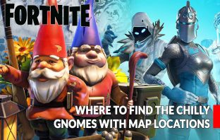 all-chilly-gnomes-locations-challenge-guide-fortnite