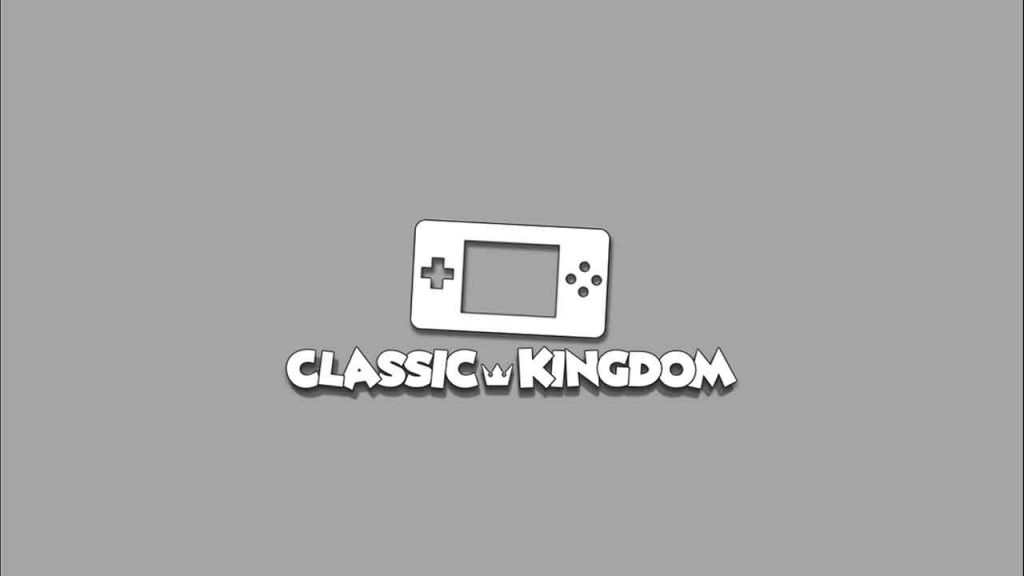 classic-kingdom-mode-kingdom-hearts-game