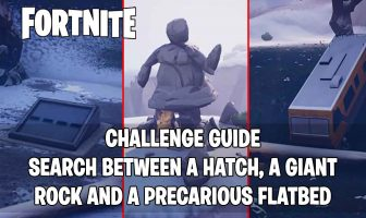 fortnite-challenge-guide-week-8-season-7-hatch-rock-flatbed
