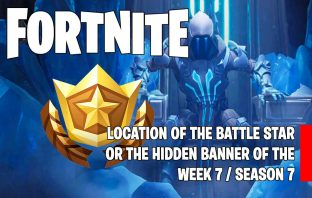 fortnite-guide-location-hidden-star-week-7-loading-screen