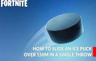 fortnite-how-to-complete-slide-an-ice-puck-challenge-season-7-week-6-guide