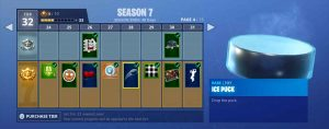 fortnite-item-toy-rare-ice-puck-drop-the-puck