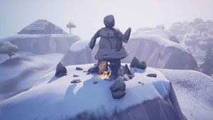 fortnite-location-giant-rock-lady