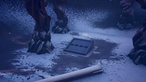 fortnite-location-mysterious-hatch