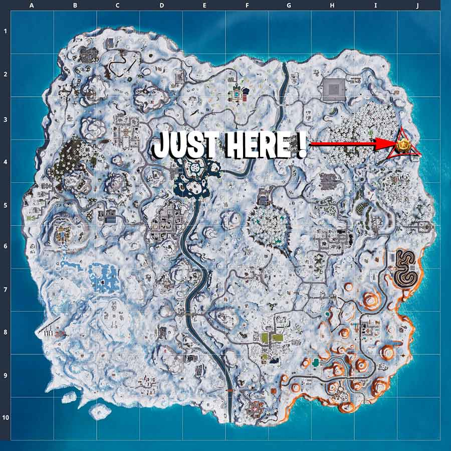 fortnite-map-guide-challenge-week-8-season-7