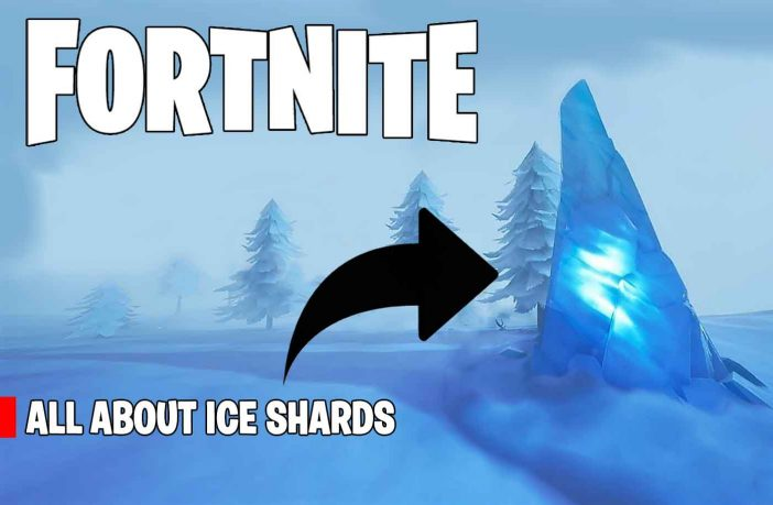 guide-fortnite-all-about-ice-shards