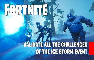 ice-storm-challenges-list-fortnite-battle-royale-season-7