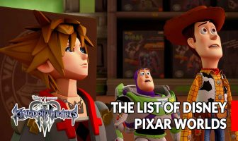 kingdom-hearts-3-disney-pixar-worlds-universes